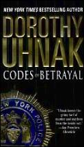 Codes Of Betrayal