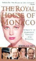 Royal House Of Monaco