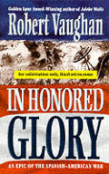 In Honored Glory