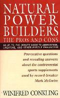 Natural Power Builders The Pros & Cons