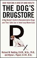 Dogs Drugstore