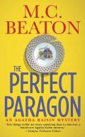 Perfect Paragon