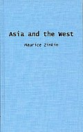 Asia and the West