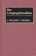 Congregationalists