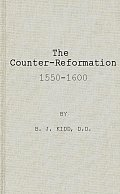 The Counter-Reformation, 1550-1600.