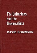 Unitarians & The Universalists