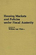 Housing Markets and Policies Under Fiscal Austerity