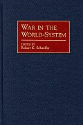 War in the World-System