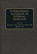 International Handbook on Internal Migration