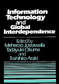 Information Technology and Global Interdependence