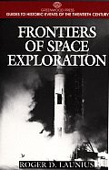 Frontiers Space Exploration