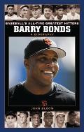 Barry Bonds: A Biography