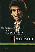 Words & Music of George Harrison