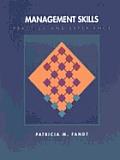 Management Skills: Learning Through Pract