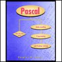 Pascal: Understanding Programming & Problem Solving