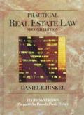 Practical Real Estate Law: Florida Version