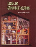 Labor & Employment Relations