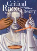 Critical Race Theory Cases Materials