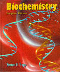 Biochemistry: Concepts & Applications