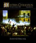 Western Civilization, Volume C