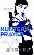 Hunters Prayer Jill Kismet 02