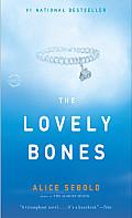 Lovely Bones Deluxe Edition