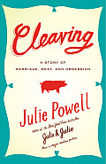 Cleaving A Story of Marriage Meat & Obsession