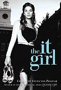 It Girl 01
