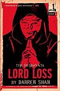 Demonata 01 Lord Loss