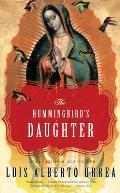 Hummingbirds Daughter
