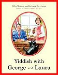 Yiddish With George & Laura
