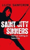 Saint City Sinners Dante Valentine 04