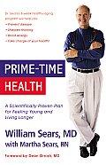 Prime Time Health