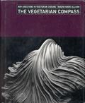 Vegetarian Compass