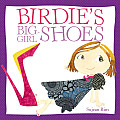 Birdies Big Girl Shoes
