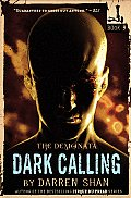 The Demonata: Dark Calling