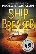 Ship Breaker 01