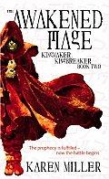 Awakened Mage Kingmaker Kingbreaker 02