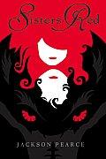 Fairytale Retellings 01 Sisters Red