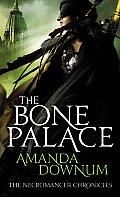 Bone Palace Necromancer Chronicles 2