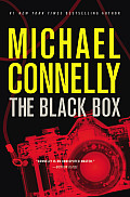 The Black Box: Harry Bosch 16