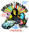 America Dreaming How Youth Changed America in the Sixties