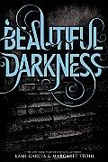 Beautiful Creatures 02 Beautiful Darkness