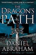 Dragons Path Dagger & the Coin 01