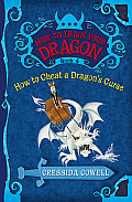 How to Train Your Dragon 04 How to Cheat a Dragons Curse