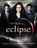 Eclipse Movie Companion