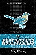 Mockingbirds 01