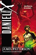 Daniel X 05 Armageddon