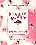 Sweets To The Sweet