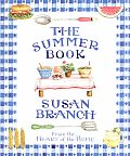 Summer Book From The Heart Of The Home